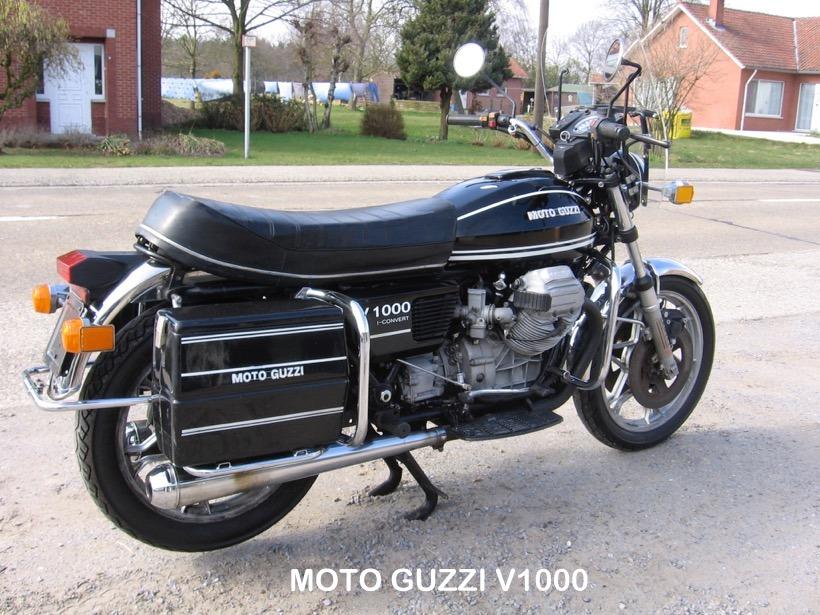 moto-guzzi-v1000-2