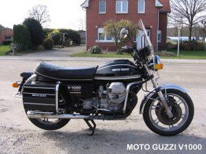 moto-guzzi-v1000-3