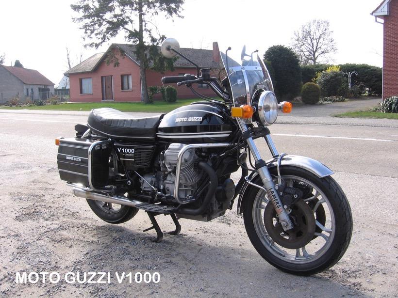 moto-guzzi-v1000