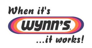 wynn products