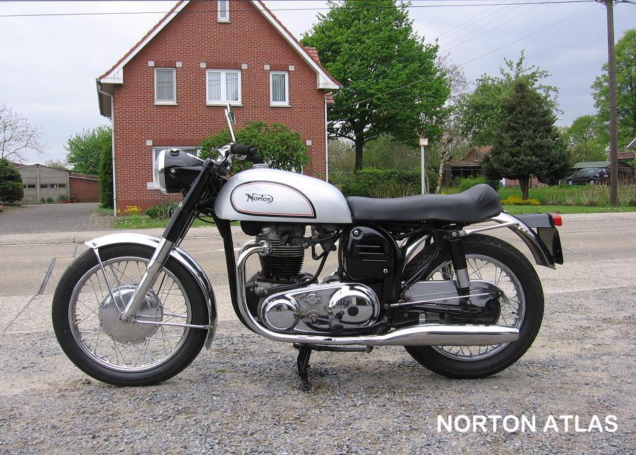 03-Norton Atlas lh