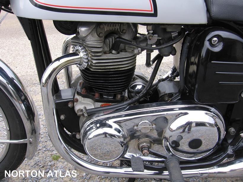 04-Norton Atlas 1