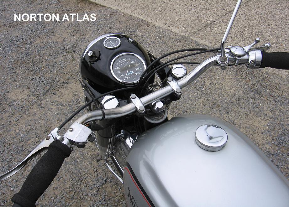 05-Norton Atlas top