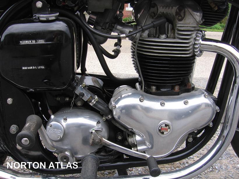 06-Norton Atlas 2