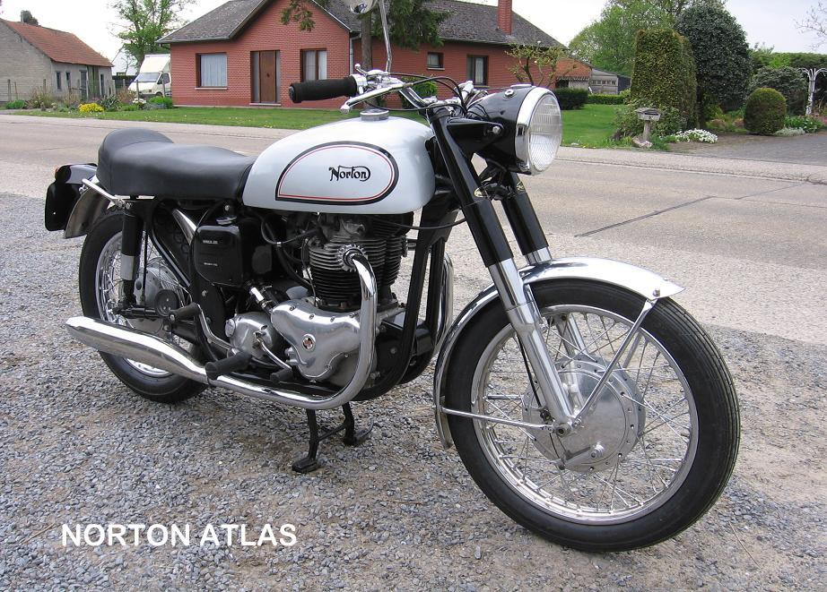 07-Norton Atlas rh fr