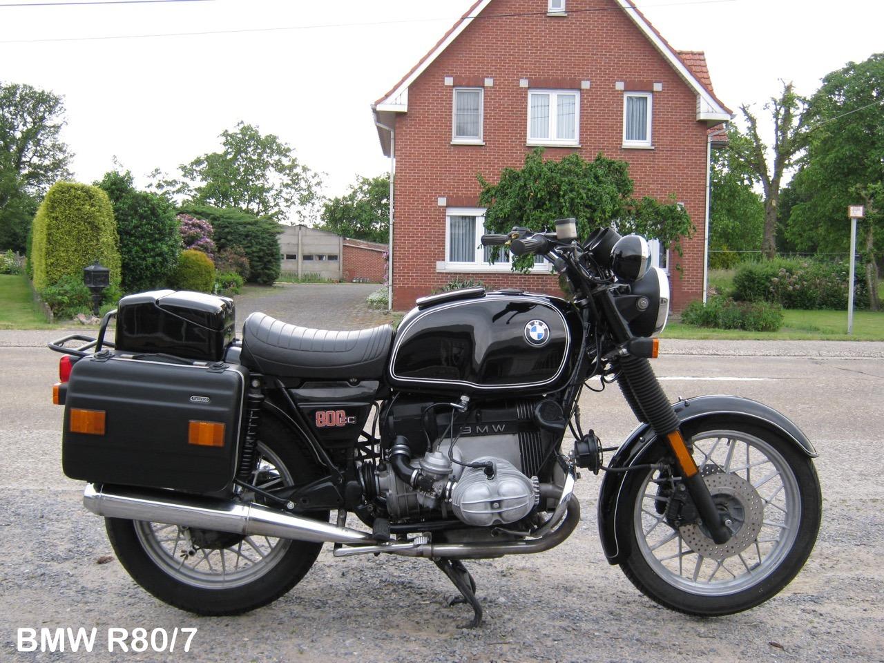 bmw-r807-2