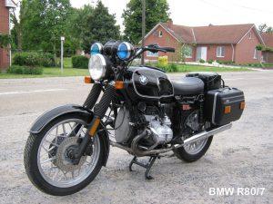 bmw-r807-3