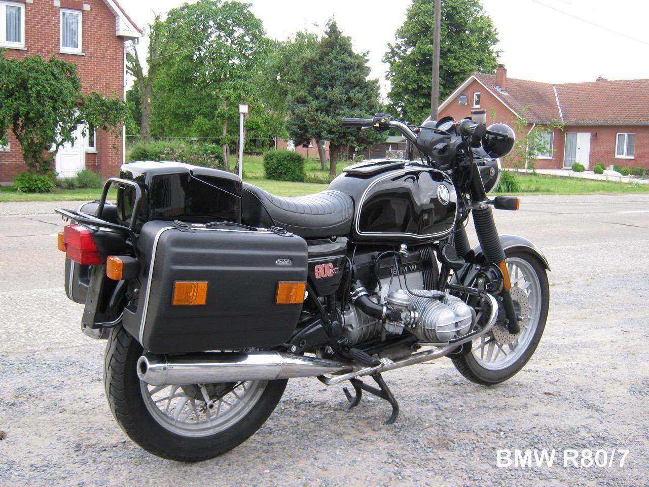 bmw-r807-4