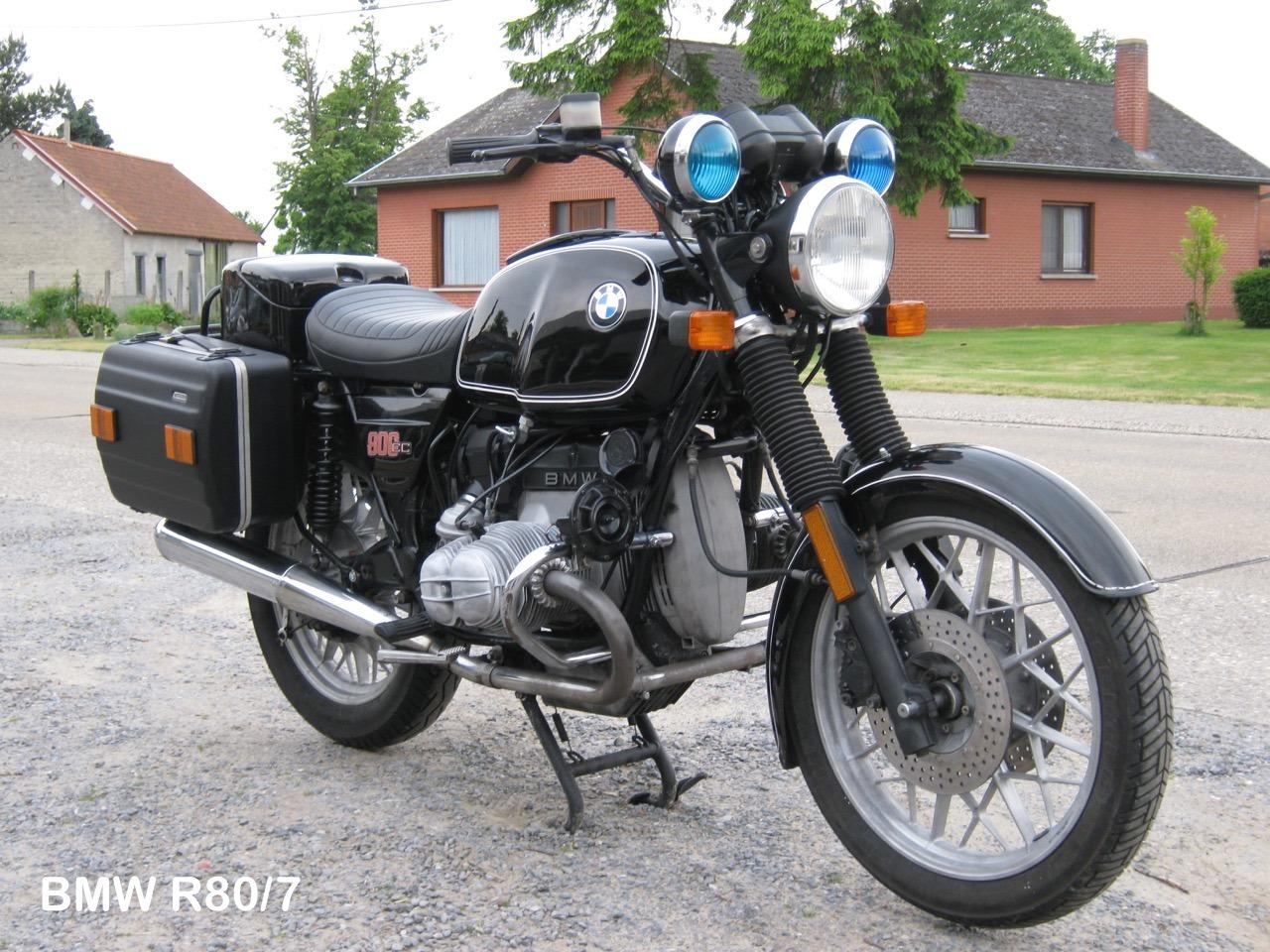 bmw-r807