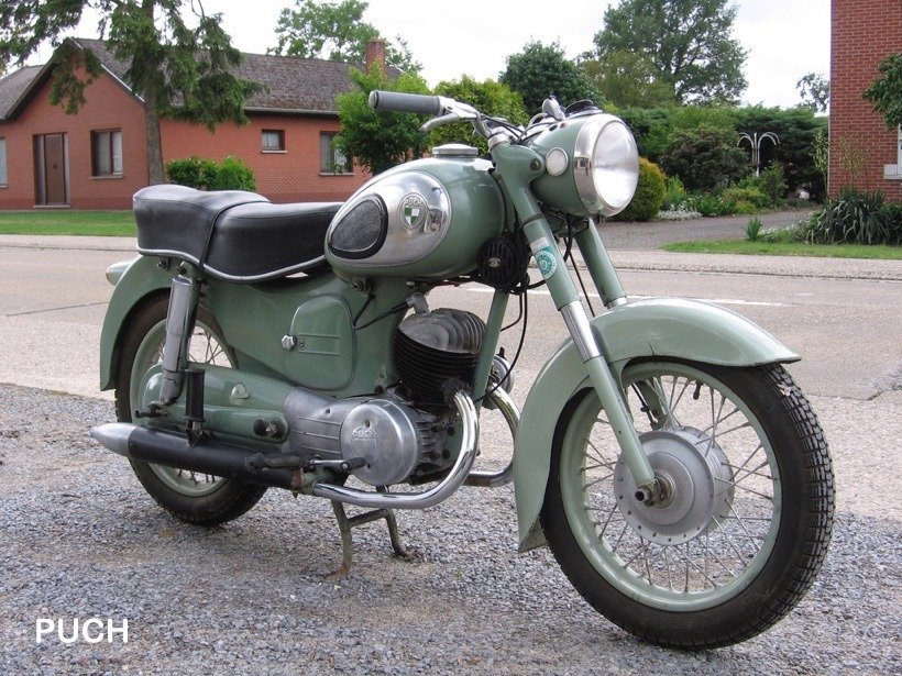 puch-3