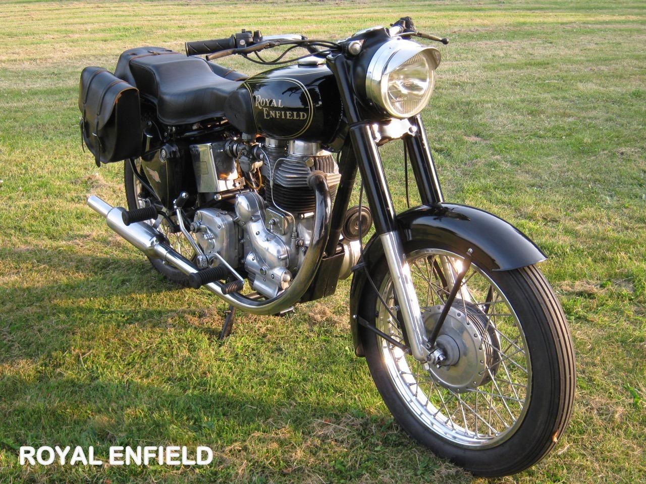royal-enfield-7