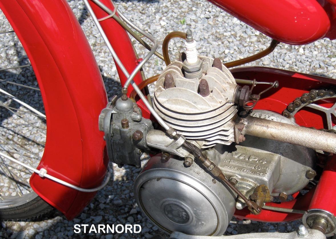 starnord-2