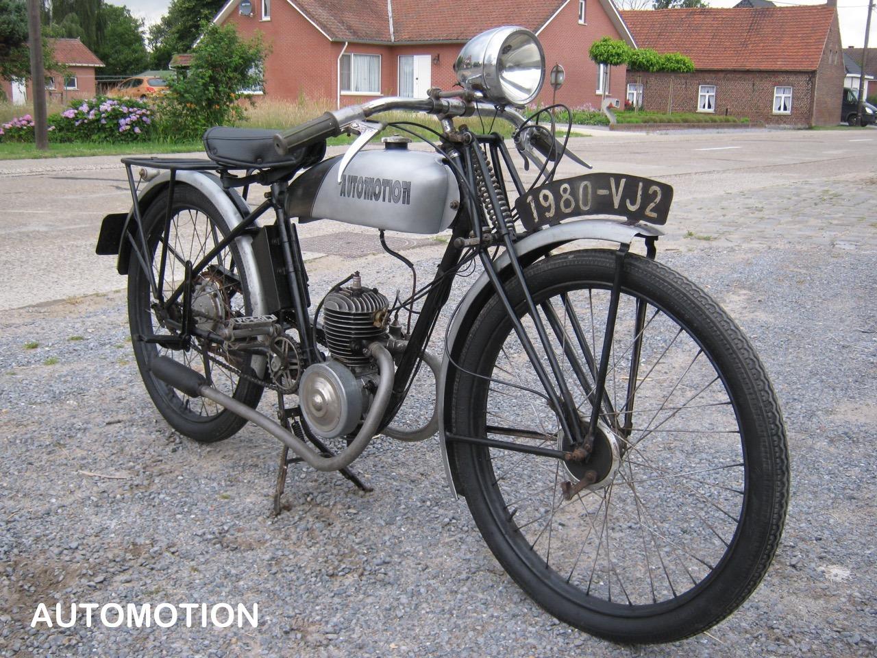 automotion-2
