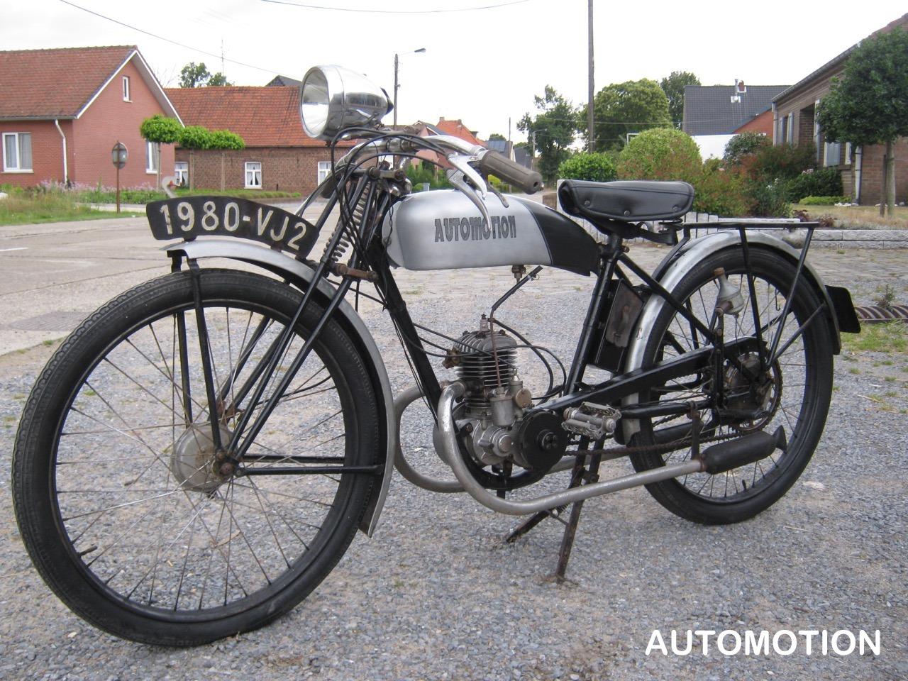 automotion-4