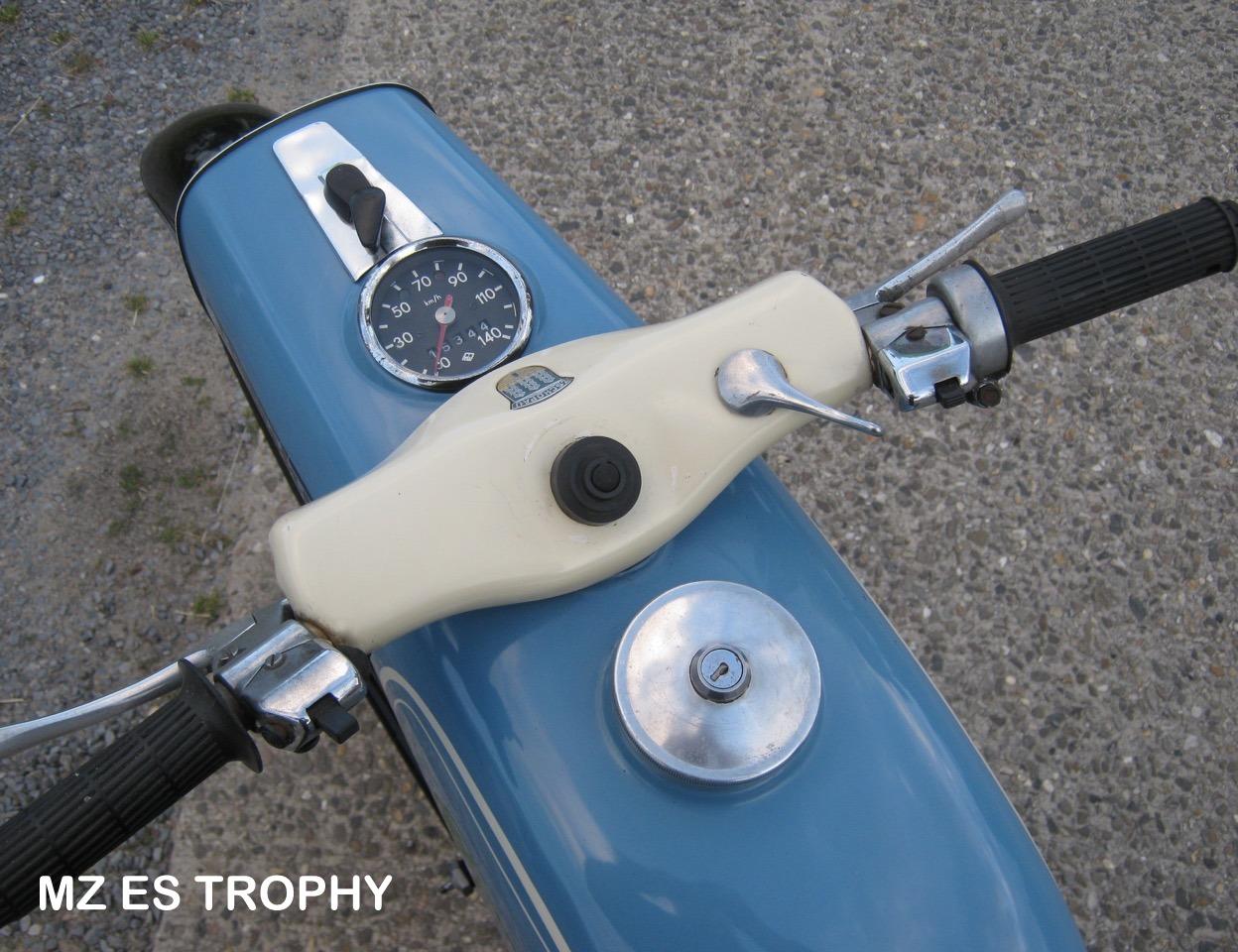 mz-es-trophy-4