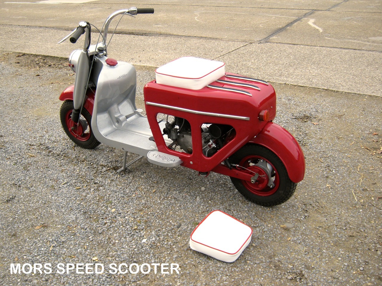 mors-speed-scooter-3