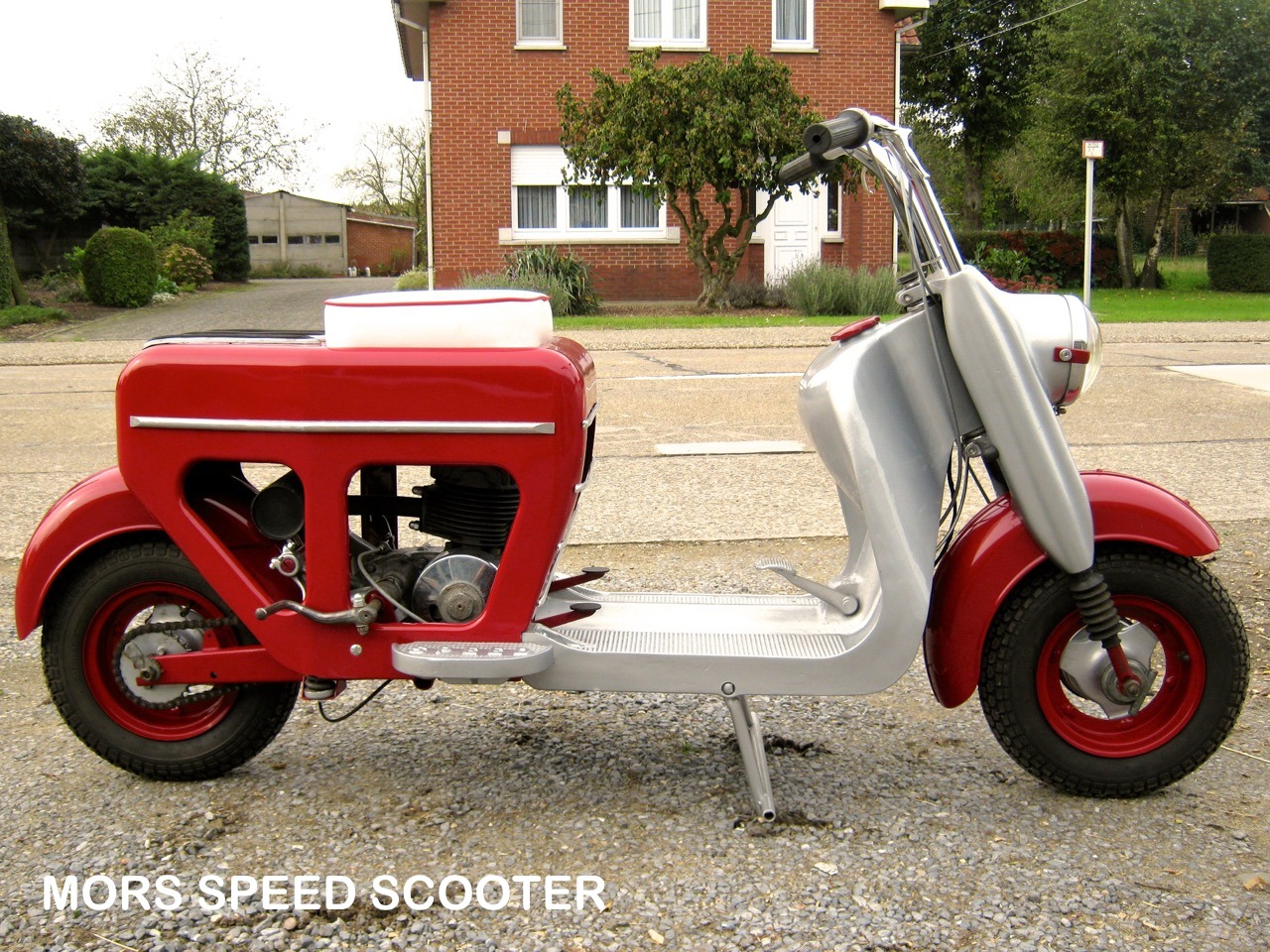 mors-speed-scooter