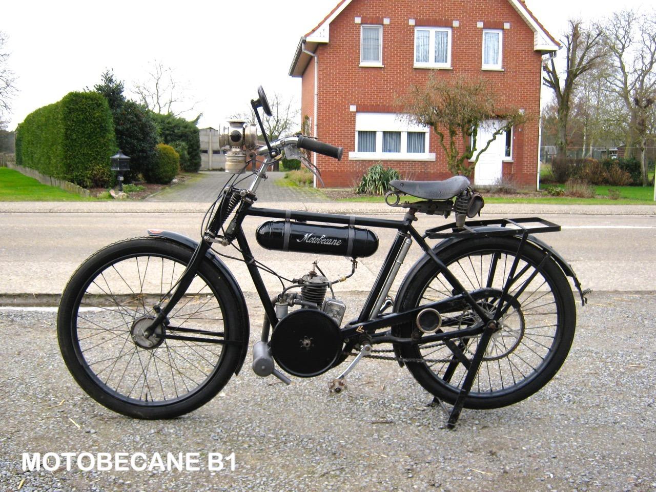 motobecane-b1-4