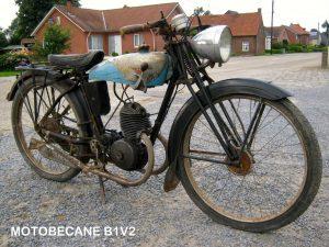 motobecane-b1v2-4