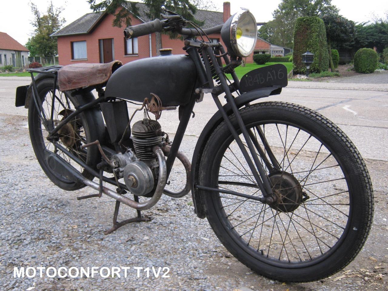motoconfort-2
