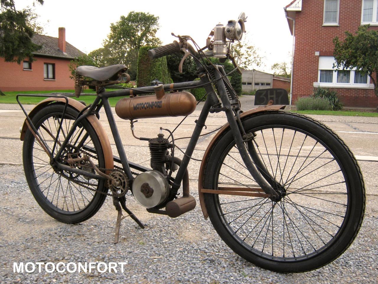 motoconfort-3