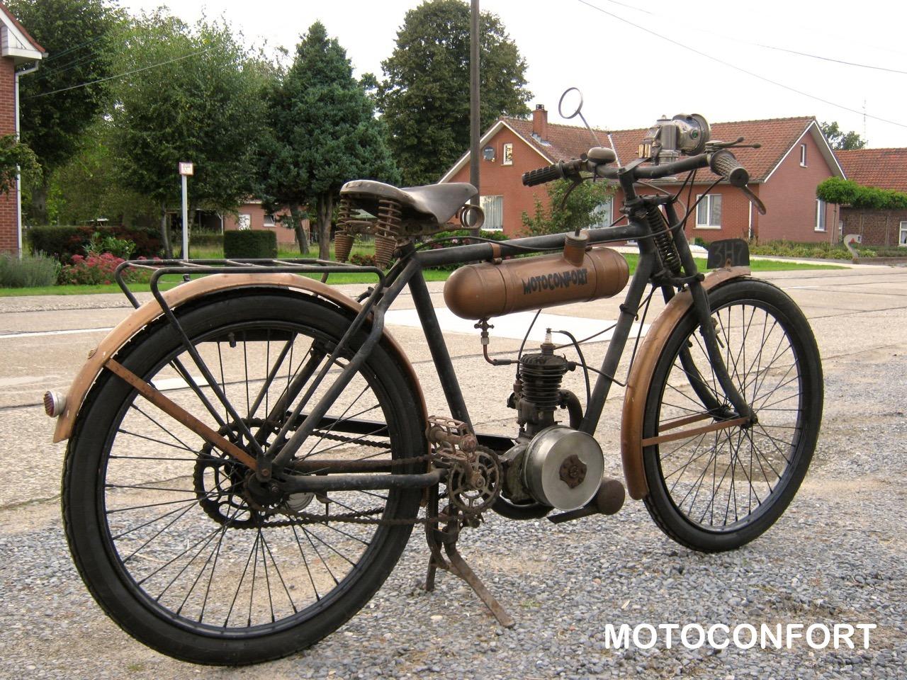 motoconfort-4