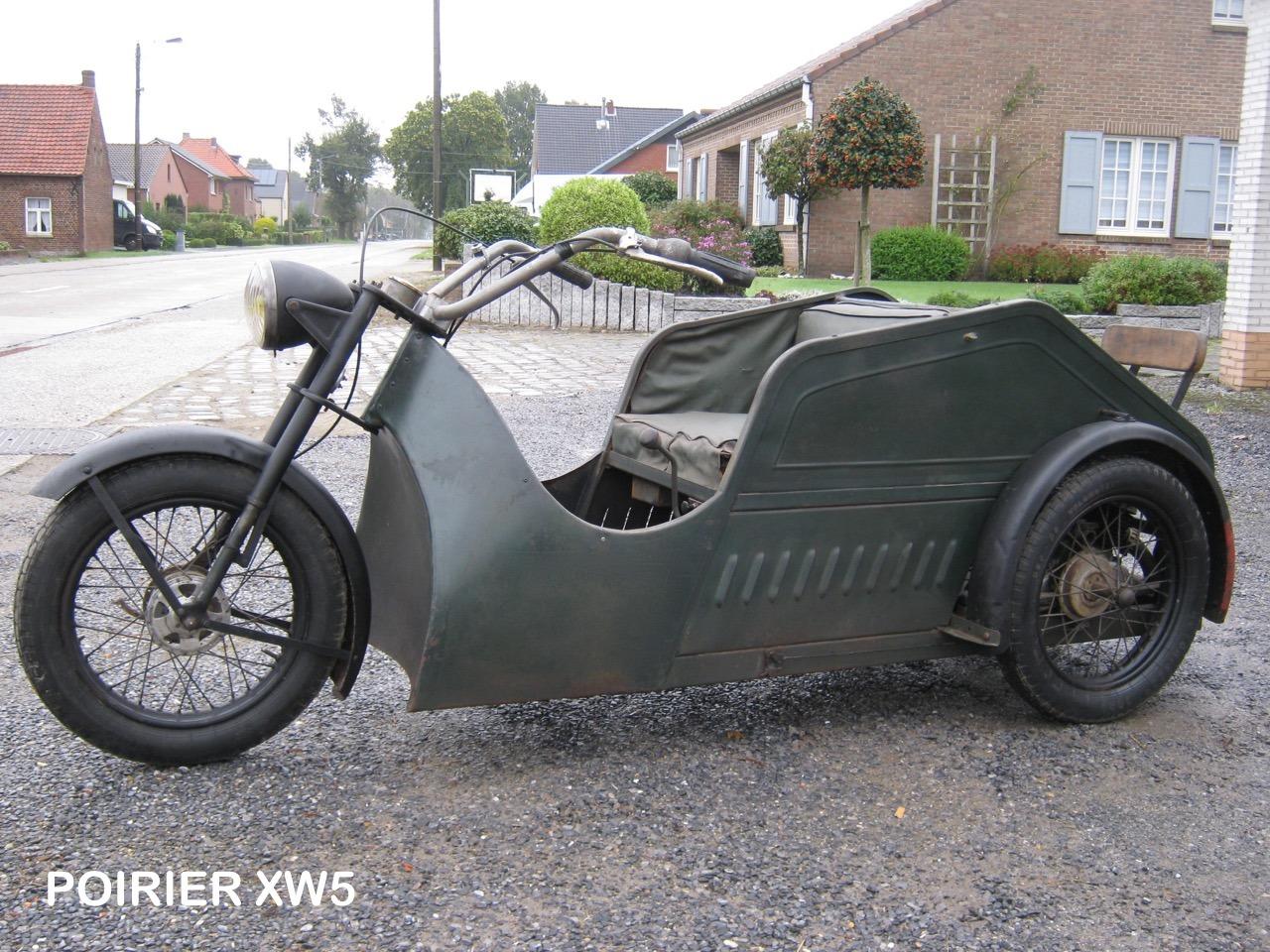 poirier-xw5-2