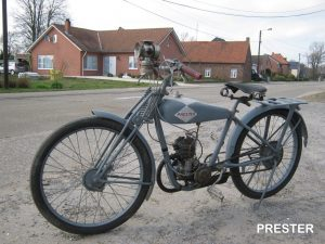prester-3