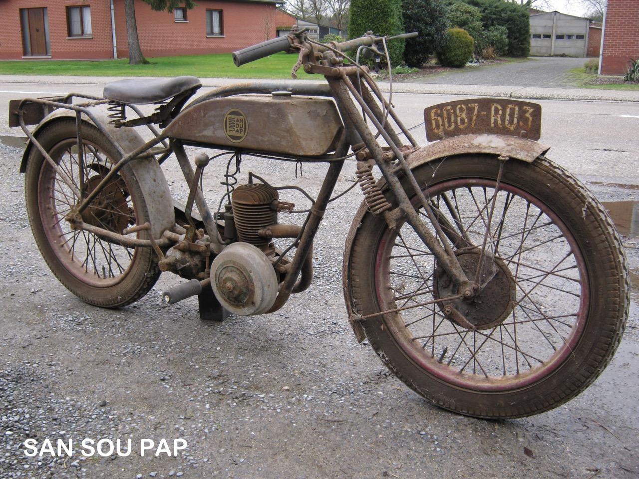 san-sou-pap-3