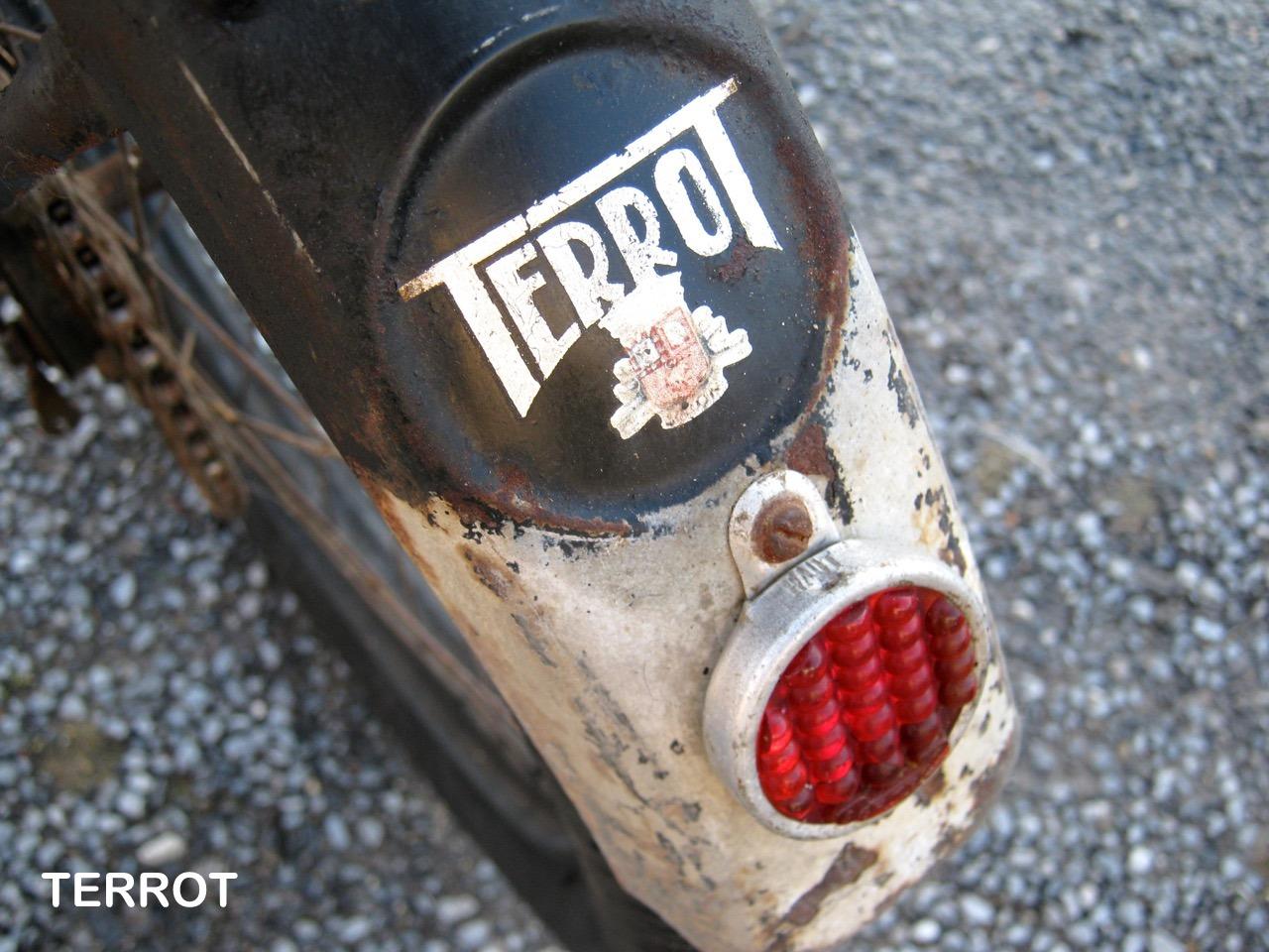 terrot-4