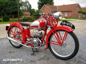 Automoto-5