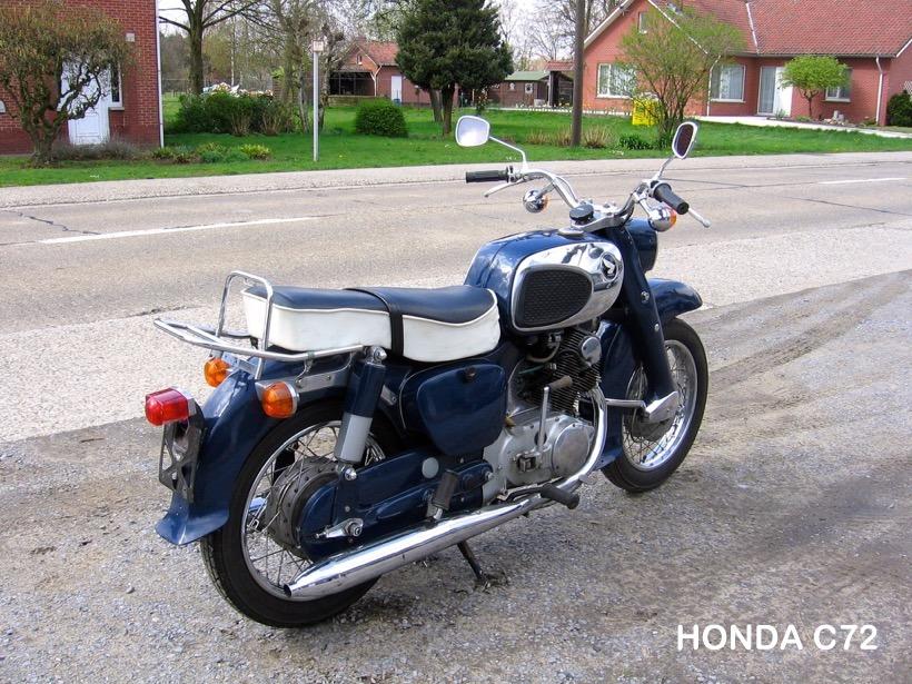 honda-c72-2
