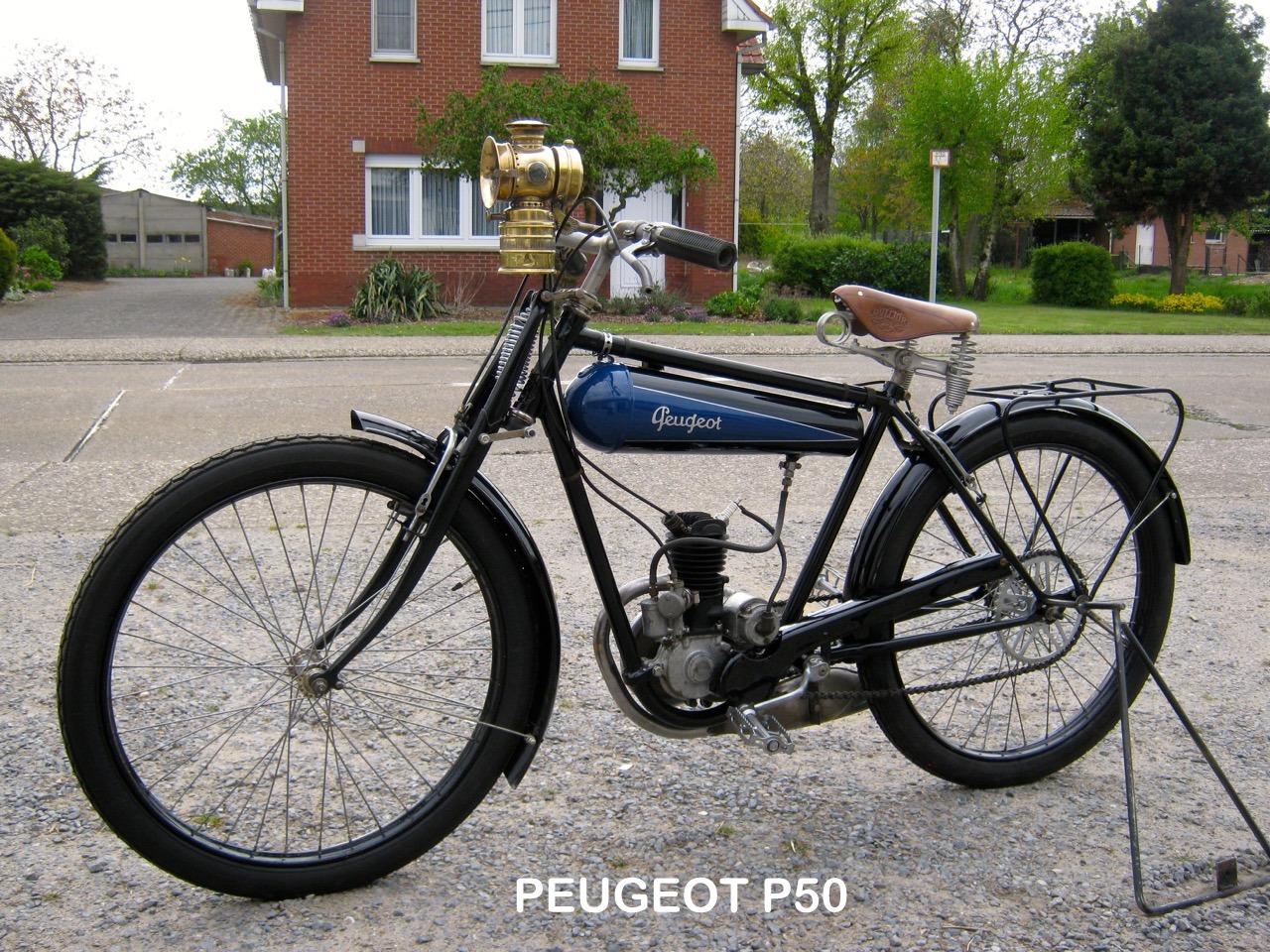 peugeot-p50