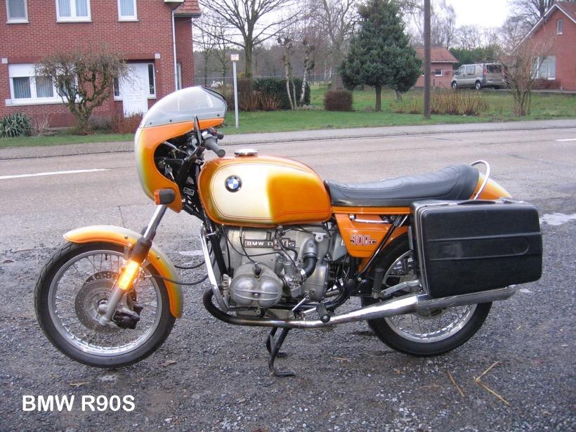 1-bmw-r90s-1975-001
