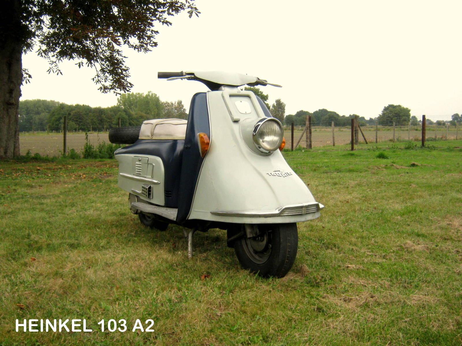 1-heinkel