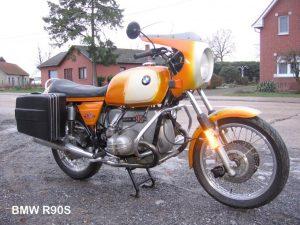 2-bmw-R90S-1975-008