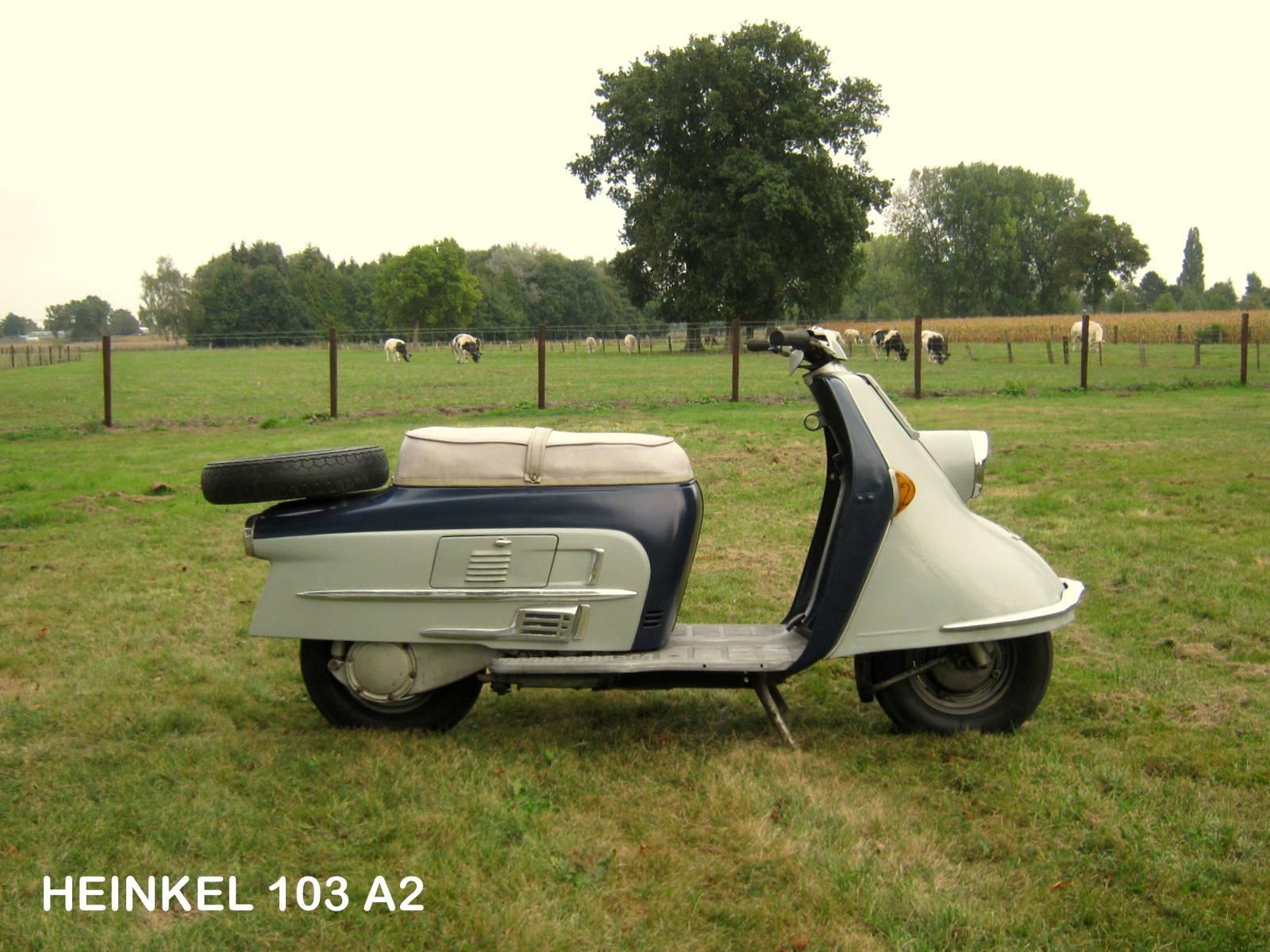 2-heinkel-2