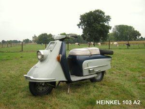 3-heinkel-3