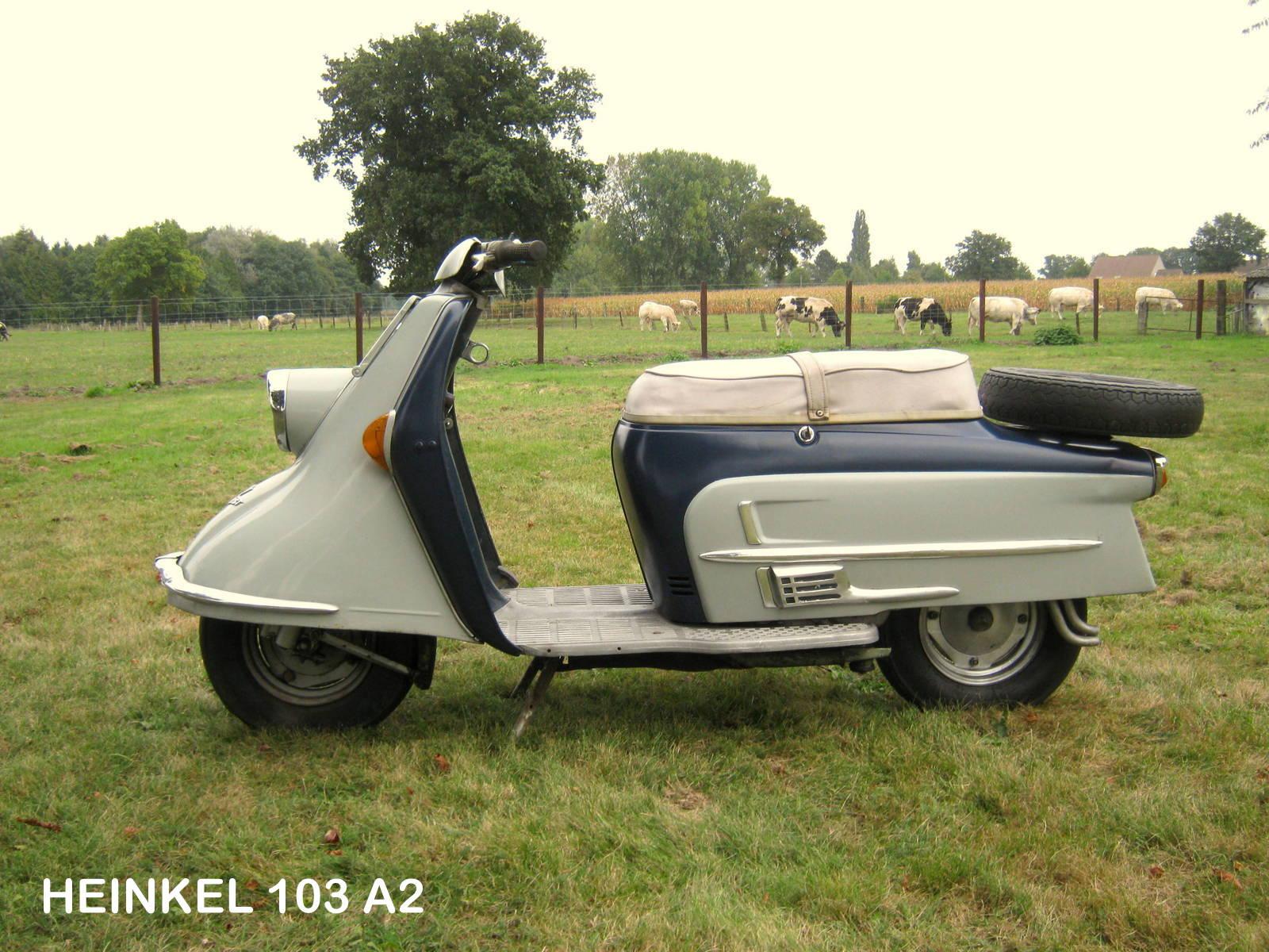 4-heinkel-4