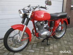 ducati-175ts-5