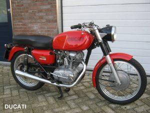 ducati-250