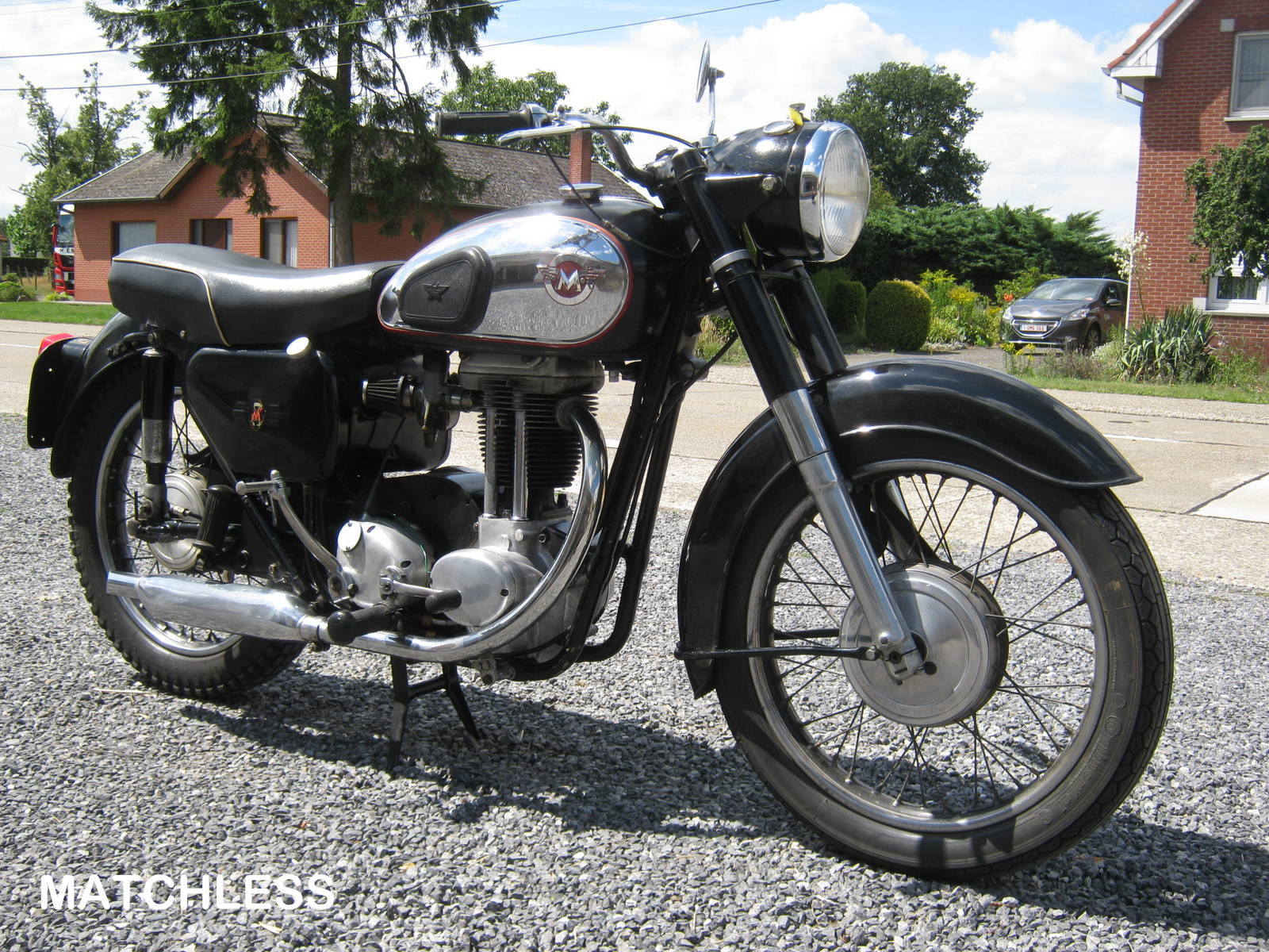 matchless-3