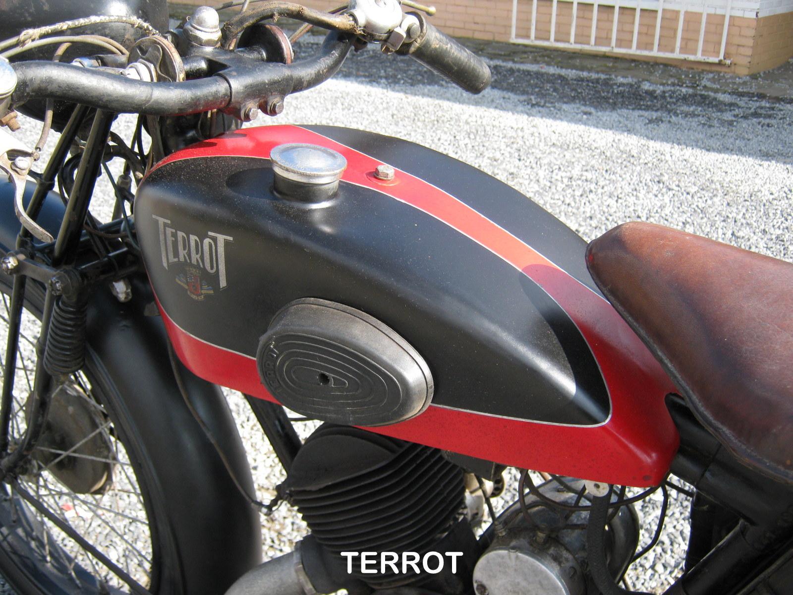 terrot-2